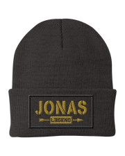 Jonas Legend Knit Beanie thumbnail