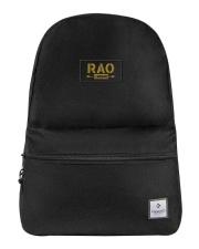 Rao Legend Backpack thumbnail