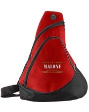 MALONE Sling Pack tile