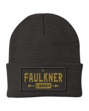 Faulkner Legacy Knit Beanie thumbnail