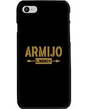 Armijo Legacy Phone Case thumbnail