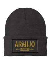 Armijo Legacy Knit Beanie thumbnail