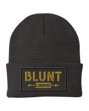 Blunt Legend Knit Beanie thumbnail
