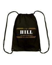 HILL Drawstring Bag tile