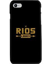 Rios Legacy Phone Case tile