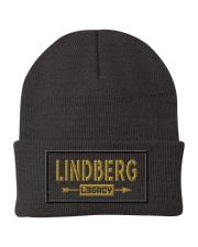 Lindberg Legacy Knit Beanie tile