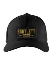 Bartlett Legend Embroidered Hat thumbnail