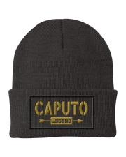 Caputo Legend Knit Beanie thumbnail