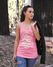 BRENNAN 07 Ladies Flowy Tank apparel-ladies-flowy-tank-lifestyle-02