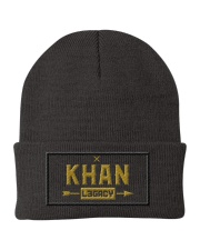 Khan Legacy Knit Beanie thumbnail