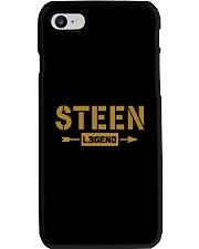 Steen Legend Phone Case thumbnail