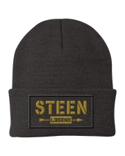 Steen Legend Knit Beanie thumbnail
