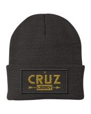 Cruz Legacy Knit Beanie thumbnail