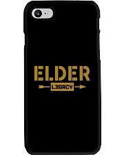 Elder Legacy Phone Case thumbnail