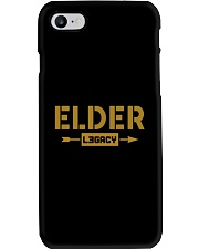 Elder Legacy Phone Case tile