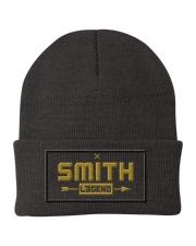 Smith  Knit Beanie tile