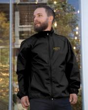 Smith  Lightweight Jacket garment-embroidery-jacket-lifestyle-05