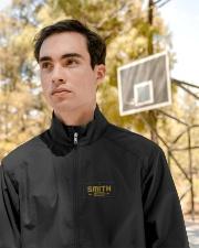 Smith  Lightweight Jacket garment-embroidery-jacket-lifestyle-20