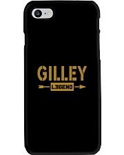 Gilley Legend Phone Case thumbnail