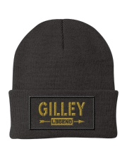 Gilley Legend Knit Beanie tile