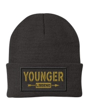 Younger Legend Knit Beanie thumbnail