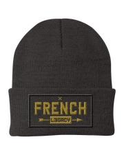French Legacy Knit Beanie thumbnail