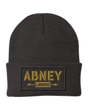Abney Legend Knit Beanie thumbnail