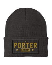 Porter Legacy Knit Beanie thumbnail