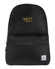 Mott Legend Backpack thumbnail