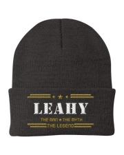 LEAHY Knit Beanie thumbnail