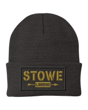 Stowe Legend Knit Beanie tile