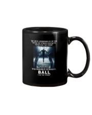 BALL Storm Mug thumbnail