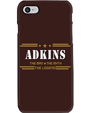 ADKINS Phone Case thumbnail