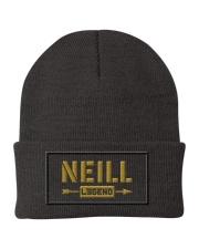 Neill Legend Knit Beanie thumbnail
