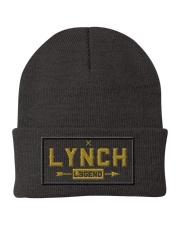 Lynch Legend Knit Beanie tile