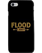 Flood Legacy Phone Case thumbnail