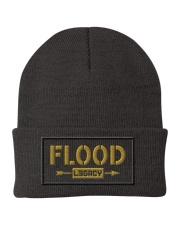 Flood Legacy Knit Beanie thumbnail