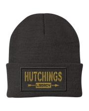 Hutchings Legacy Knit Beanie thumbnail