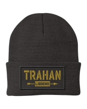 Trahan Legend Knit Beanie thumbnail