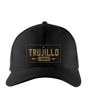 Trujillo Legend Embroidered Hat thumbnail