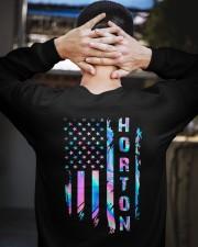 Horton Flag Crewneck Sweatshirt apparel-crewneck-sweatshirt-lifestyle-03