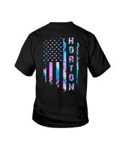 Horton Flag Youth T-Shirt thumbnail