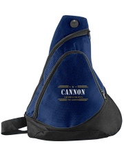 CANNON Sling Pack thumbnail