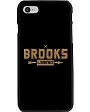 Brooks Legend Phone Case thumbnail