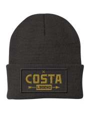 Costa Legend Knit Beanie thumbnail