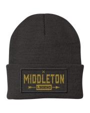 Middleton Legend Knit Beanie tile