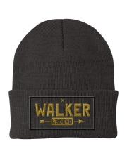 Walker Legend Knit Beanie front