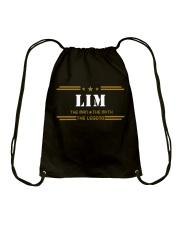 LIM Drawstring Bag thumbnail