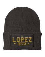 Lopez Legacy Knit Beanie thumbnail