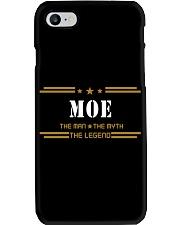 MOE Phone Case thumbnail
